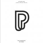 Brochure des activités à la Philharmonie